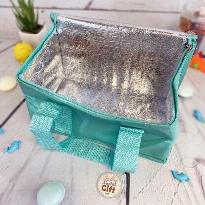 Dessous de verre Lama x4