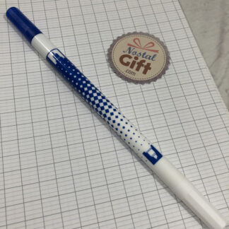 Effaceur stylo plume - Maped