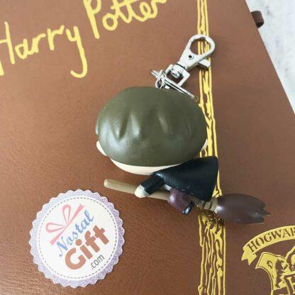Porte clés 3d Harry - Harry Potter