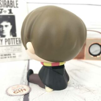 Figurine Tirelire Harry Potter