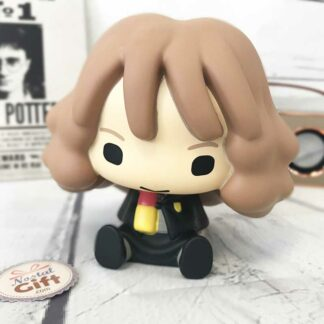Figurine tirelire Hermione - Harry Potter