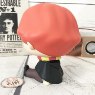 Figurine tirelire Ron - Harry Potter