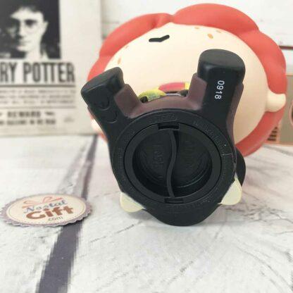 Figurine tirelire Ron - Harry Potter