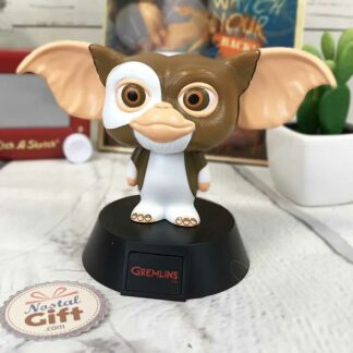 Lampe veilleuse ICON Gremlins - GIZMO