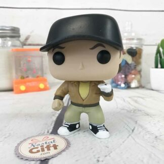Funko Pop !  Marié 2 enfants - AL Bundy