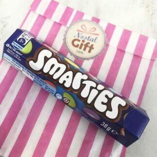 Boîte Smarties 38 g