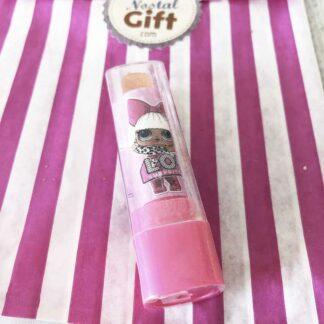 Sucette rouge à lèvres - LOL! (rose)