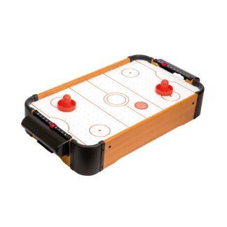 Air Hockey (Jeu de table)