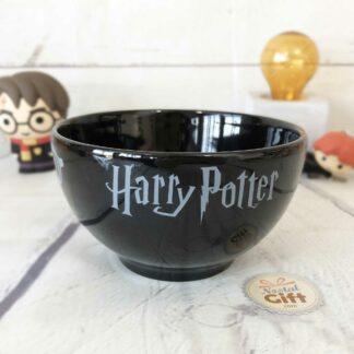 Bol Harry Potter