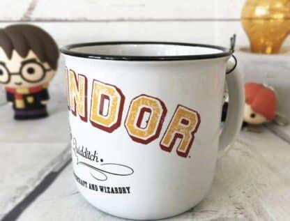 Harry Potter - Mug Gryffondor
