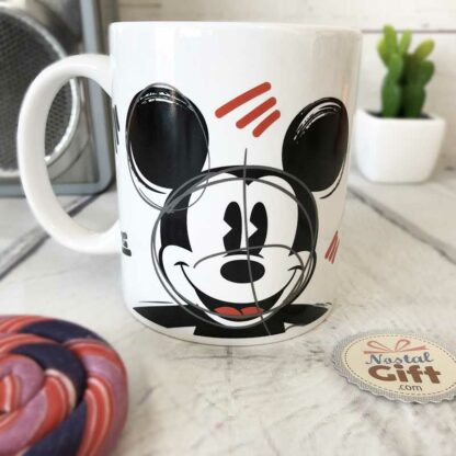 Mickey - Mug Mickey