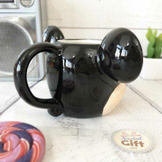 Mug 3D Disney Mickey