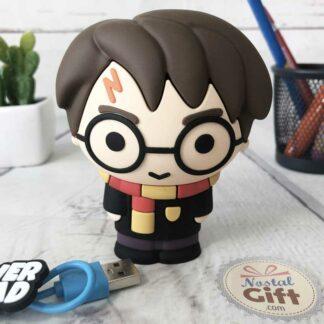 "POWERBANK ""Harry Potter"""
