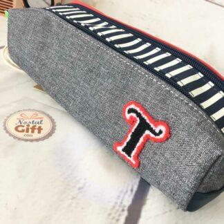 Petite planche à apéro en bois