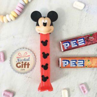 Pez Disney - Mickey