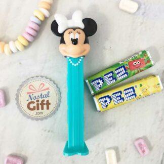 Pez Disney - Minnie