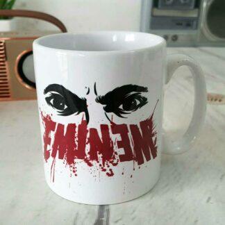 Mug- Eminem officiel