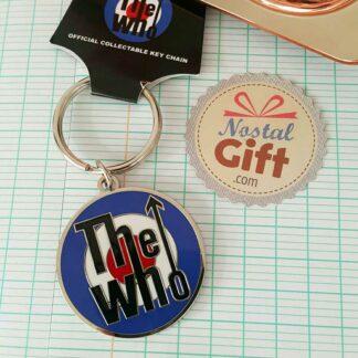 Porte clef - The Who