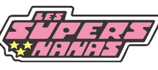 Supers Nanas