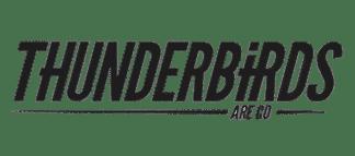 Sentinelles de l'air (Thunderbirds)