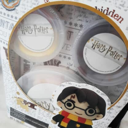 Harry Potter - Pâte à modeler