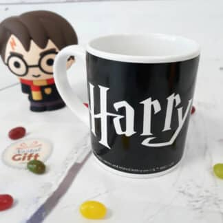 Mug Harry Potter Mug 236 ml