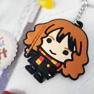 Harry Potter - Porte clé Hermione personnage