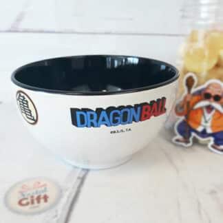 Bol Dragon ball - Symboles