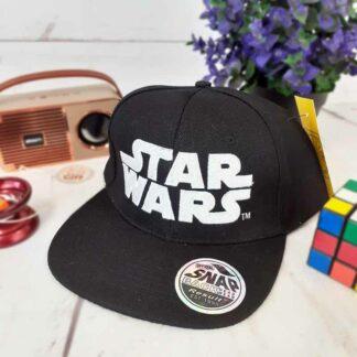 Casquette : Star Wars