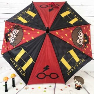 Harry Potter - Parapluie H Potter personnage