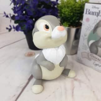 Lampe veilleuse Panpan - Disney Bambi