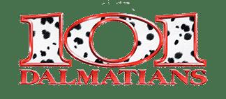 Les 101 dalmatiens