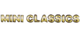 Mini Classics