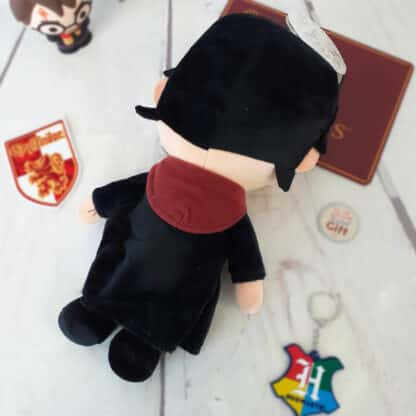 Peluche Harry Potter - Harry (28 cm)