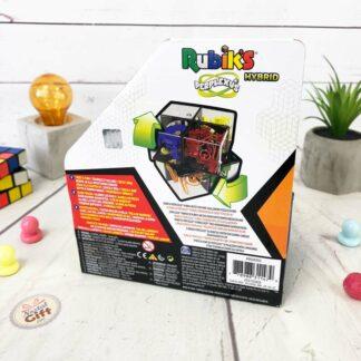 Rubik's cube - PERPLEXUS - Casse tête