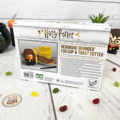 Harry Potter - Kit Coquetier Hermione
