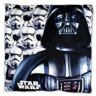 Star Wars - Coussin Dark Vador