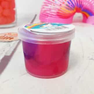 Pâte slime Fluo (Copie)