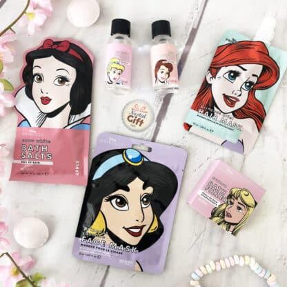 Crème pour mains parfum cerise - Minnie ( Disney)