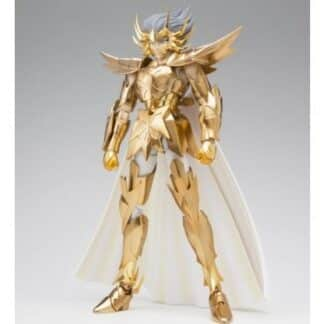 Les chevaliers du zodiaque figurine -Saint Seiya Myth Cloth Ex - Cancer Deathmask