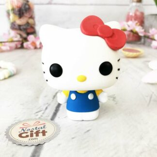 Funko Pop ! Hello Kitty - Classic
