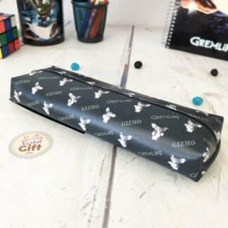 Gremlins -Trousse jeans Gizmo