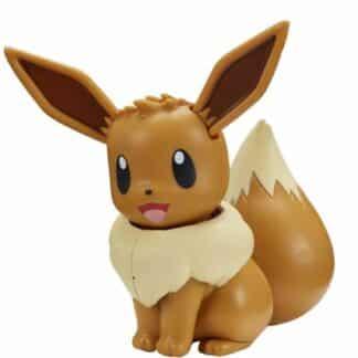 Pokémon - Mon partenaire Evoli intéractif