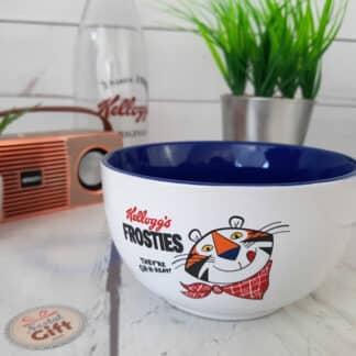 Bol Kellogg's Frosties - They're GR-R-REAT