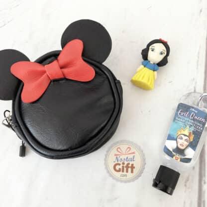 """Coffret Cadeau """"Fan de Disney"""""""