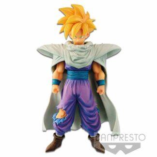 Dragon Ball - Figurine grand Son Gohan