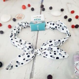 Disney - Bandeau  pour cheveux - Les 101 Dalmatiens