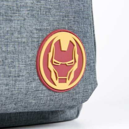 Sac à dos / Cartable Iron Man - Marvel Avengers