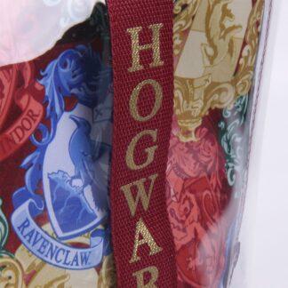Harry Potter - Sac transparent Poudlard