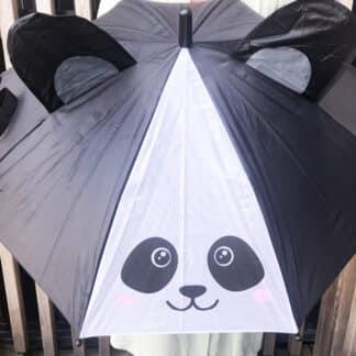 Parapluie animaux pour enfant - Panda
